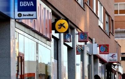 La mediación explota ante los abusos de la banca