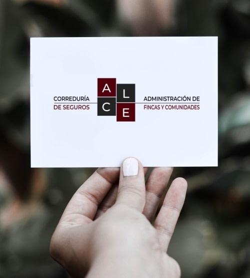 ALCE alce card seguro