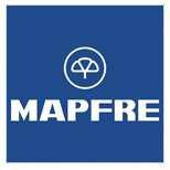 ALCE mapfre seguros particulares