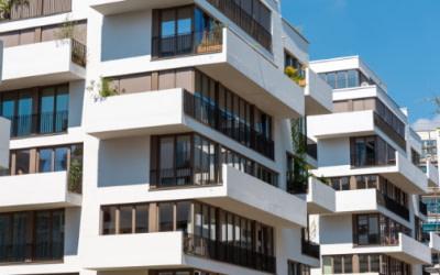Publicado el Decreto ley 53/2020 que amplía hasta el 31 de diciembre de 2021 la suspensión de la obligación de convocar las juntas de comunidades de propietarios
