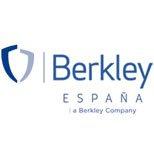 ALCE berkley seguros particulares