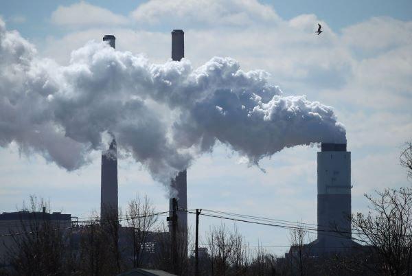 ALCE medioambiental empresa