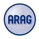 ALCE arag hogar