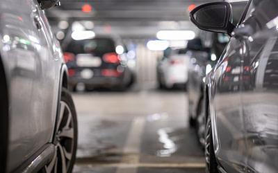 ¿Tienes el coche parado durante la cuarentena? Ten en cuenta estos consejos