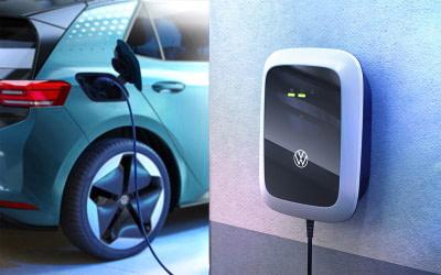 Como instalar un cargador de vehículos eléctricos legalmente en un parking comunitario