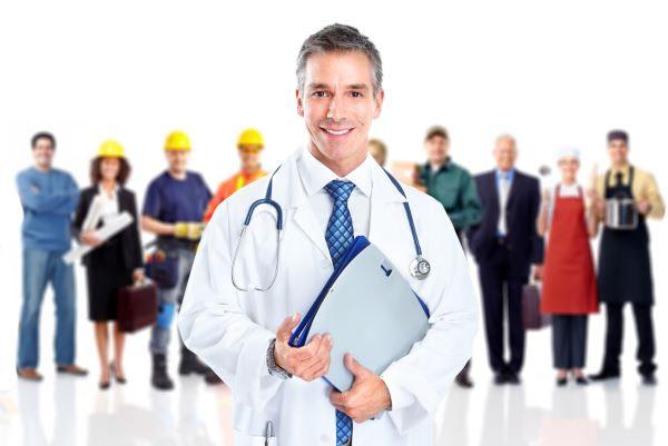 ALCE colectivos salud empresa