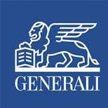 ALCE generali seguros particulares