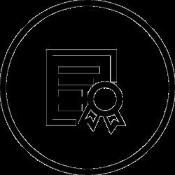 ALCE qualification2 comunidades