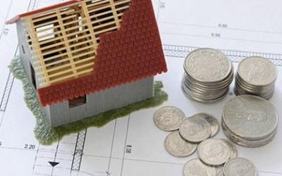 ¿Es legal que el banco nos obligue a contratar un seguro para concedernos una hipoteca?
