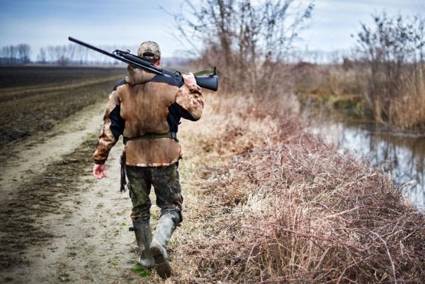 ALCE caza seguros particulares