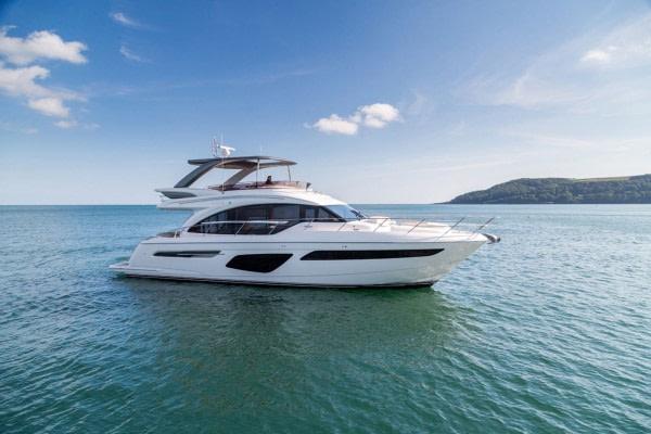 ALCE embarcaciones seguros particulares