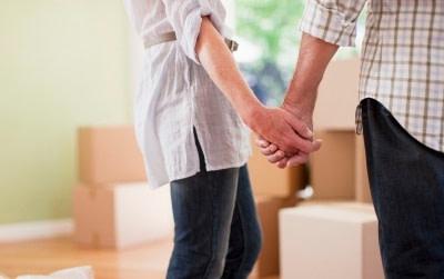 ¿Cómo se cambia el beneficiario de un seguro de vida?