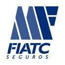 ALCE fiattc seguros particulares
