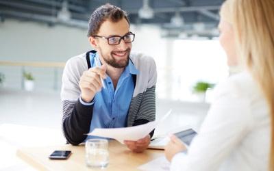 Datos sobre la prima del seguro con Allianz